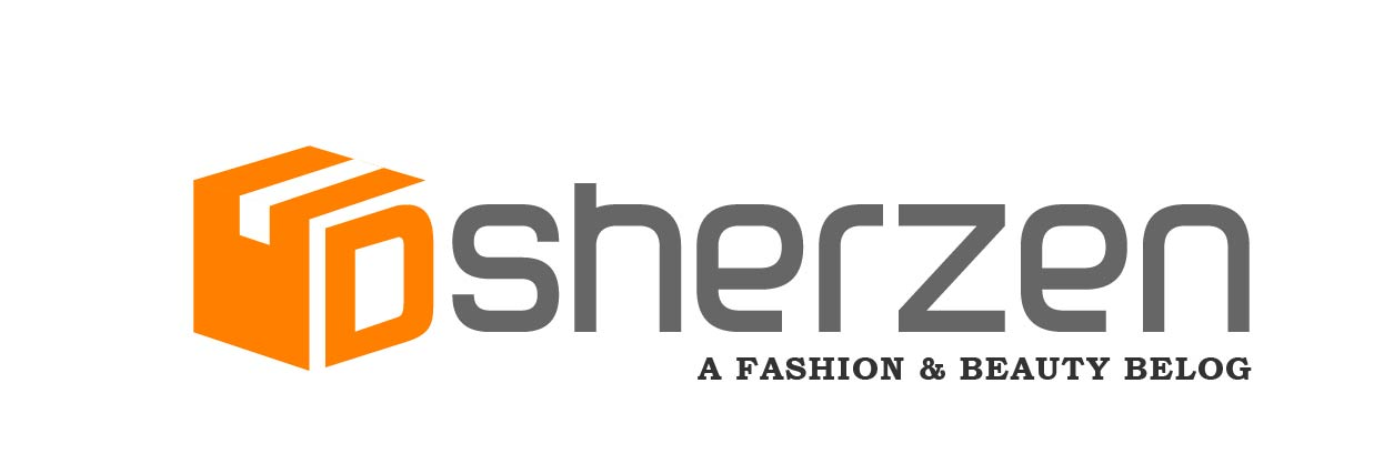 Sherzen Pakistan