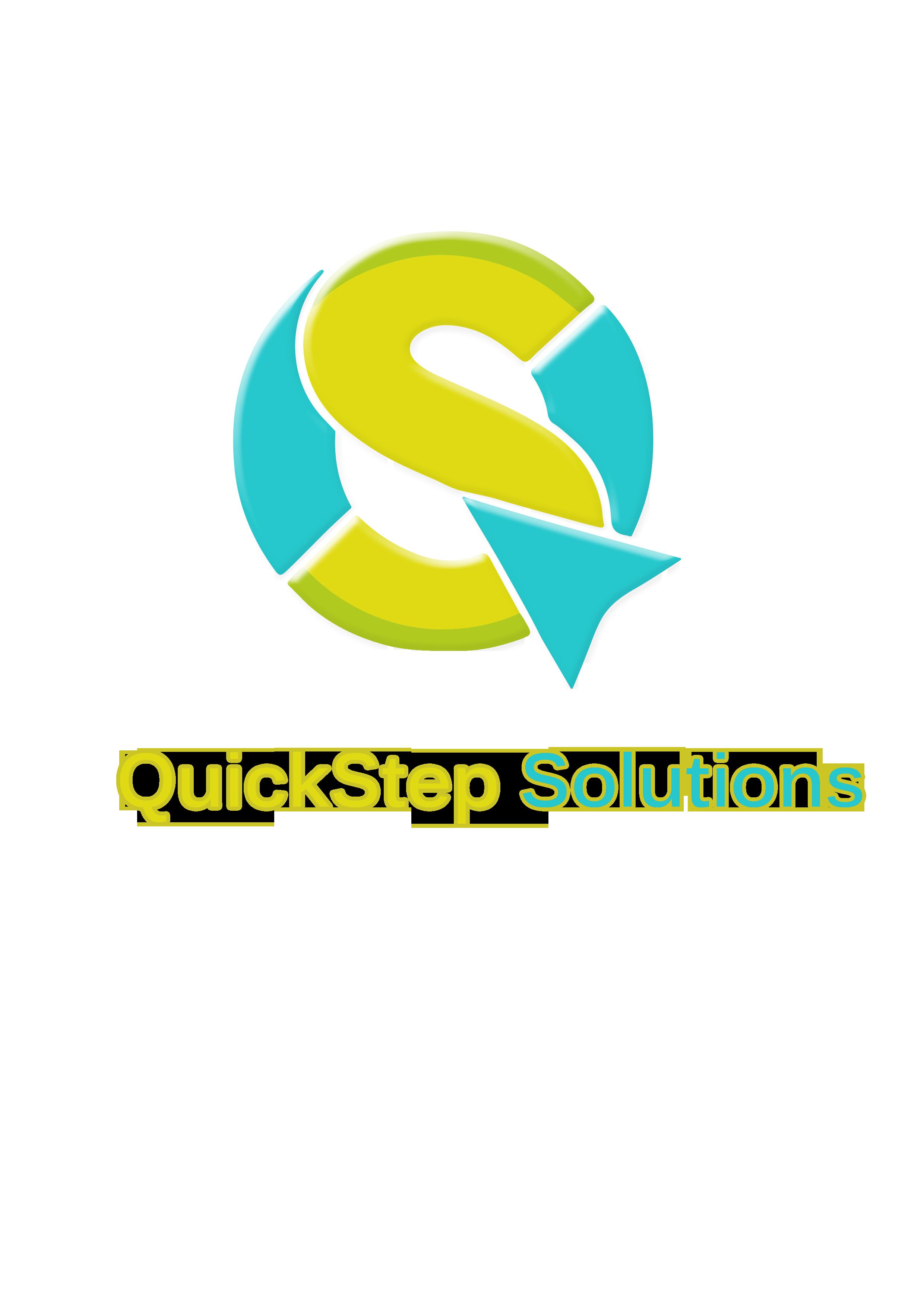 Quickstep Solutions