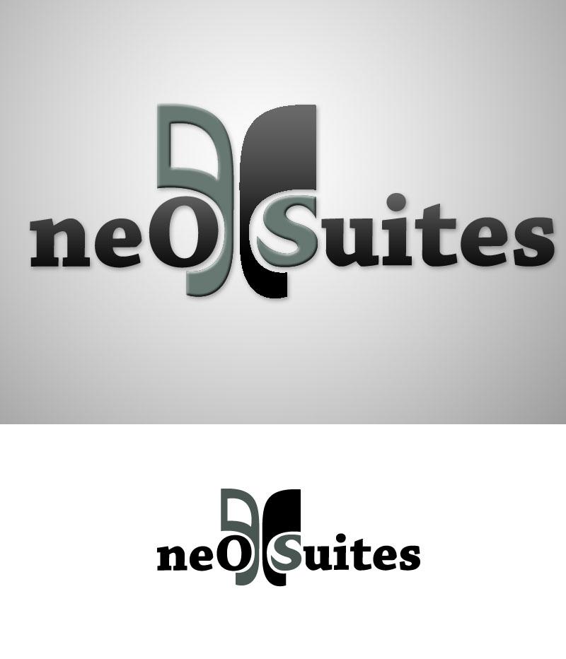 Neo Suites