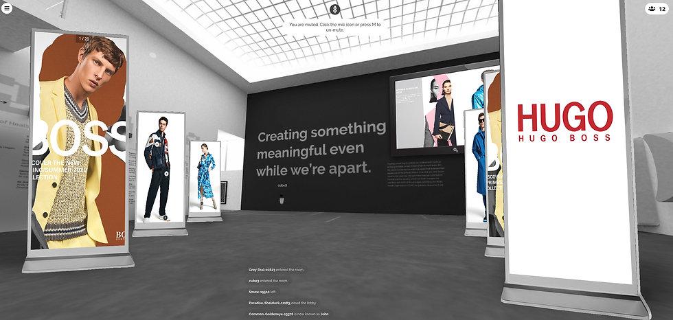 Virtual Gallery.jpg
