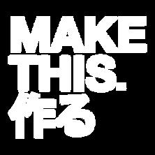 MakeThis-Logo.png
