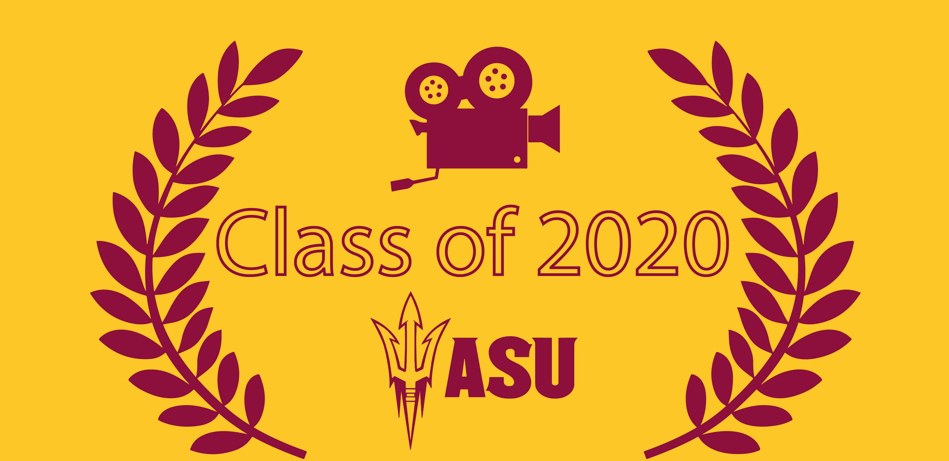 Class of 2020-01.png