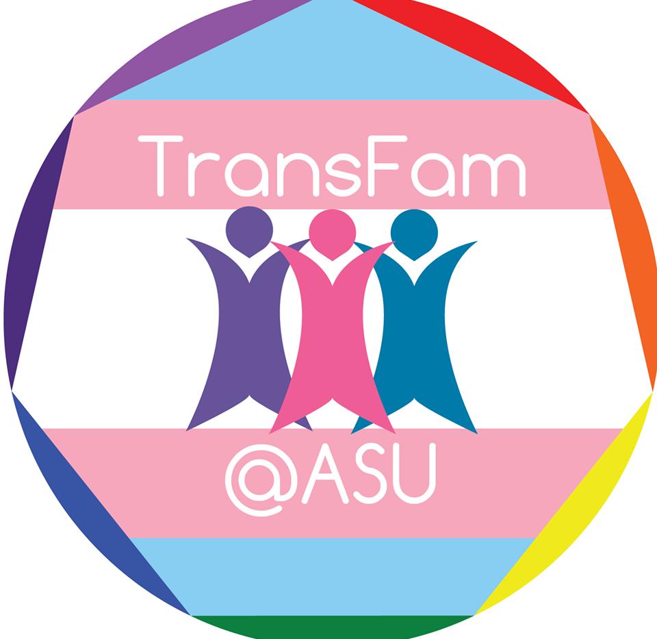 TransFam Logo.png