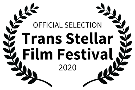 OFFICIAL SELECTION - Trans Stellar Film