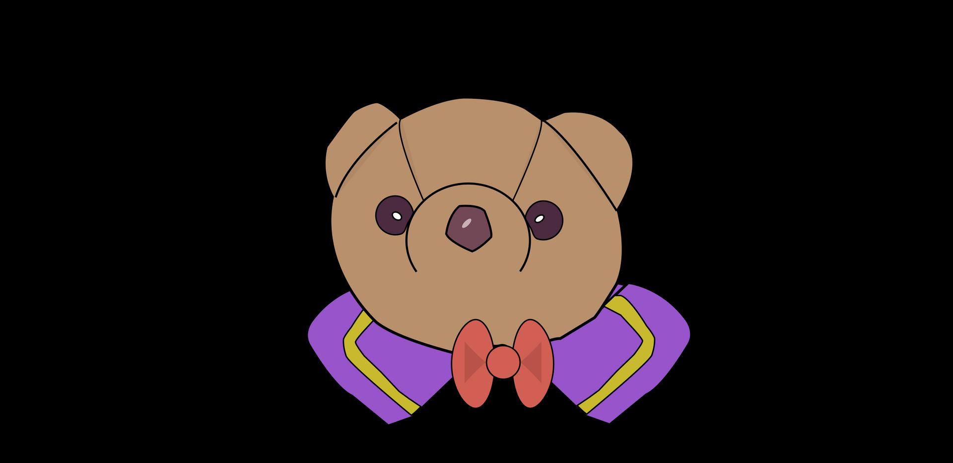 Dotta Bear Logo-01.png