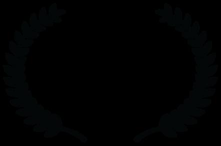 OFFICIAL SELECTION - Show Low Film Festi