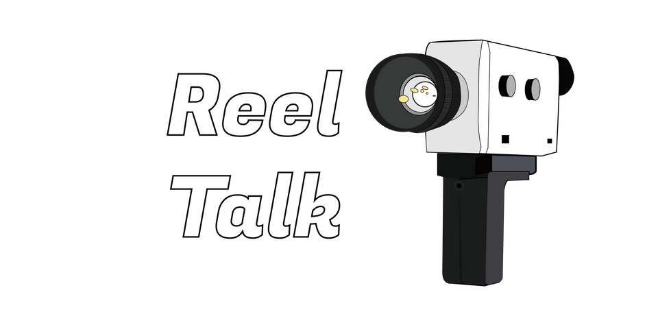 Reel Talk-01.png