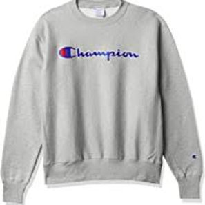 30 X CHAMPION HOODIES - GRADE A