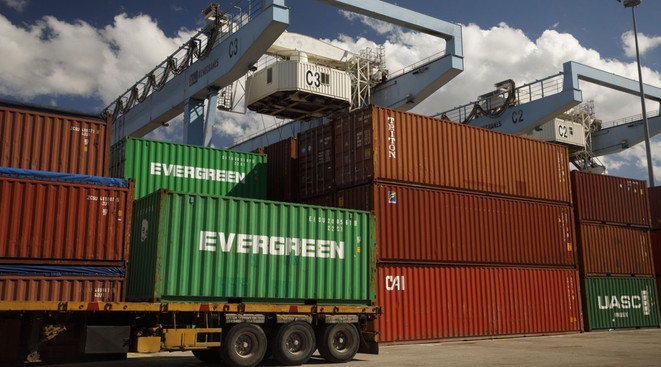 containers-1.jpg