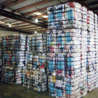 baled-used-clothes-1551781043-4768562.jp