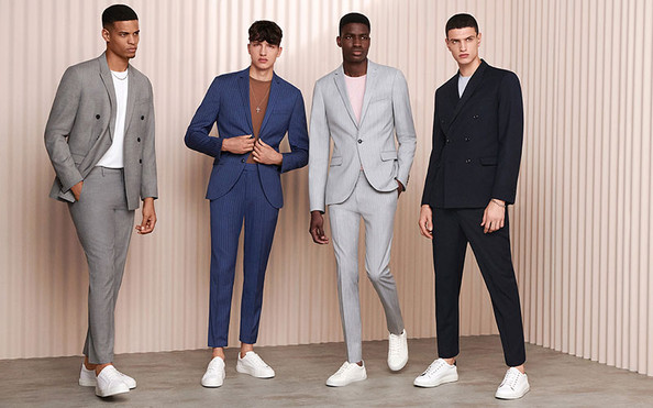 Best-Online-Clothing-Stores-For-Men.jpeg
