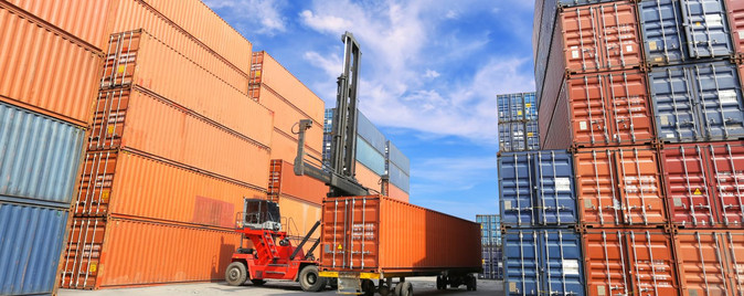 Shipping-Container-Sales-Yard-1500x600.j