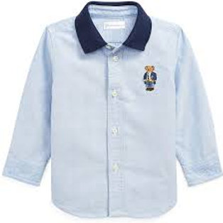 45KG BABY & TODDLER - TOMMY, GUESS, POLO