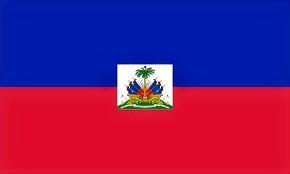 HAITI%20ORDER%20_edited.jpg