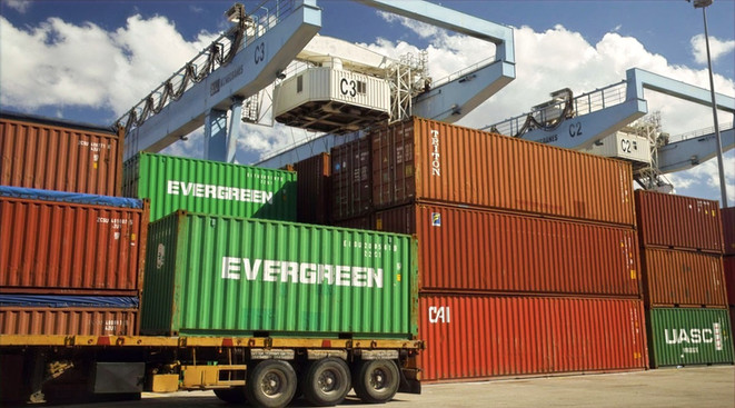 containers-1_edited.jpg