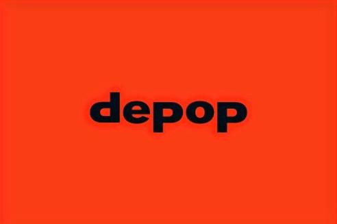 DEPOP%20_edited.jpg