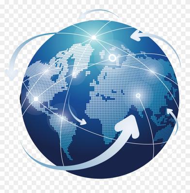 GLOBAL LOGO .png