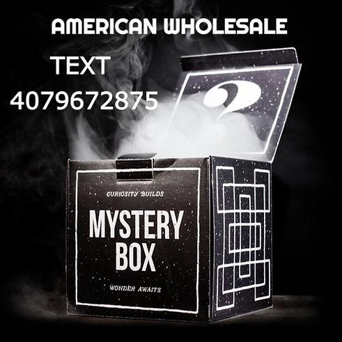 MYSTERY BOX _edited_edited.jpg