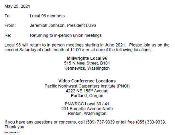 In-Person meetings June 2021.PNG
