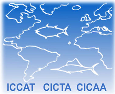 LogoICCAT-med.jpg