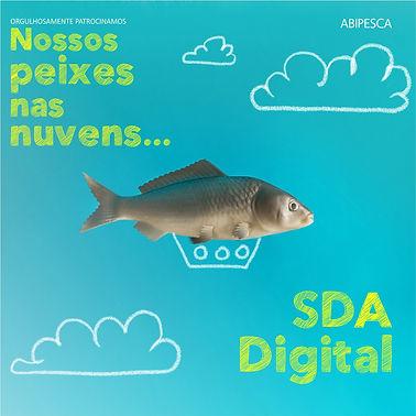 Anúncio SDA post.jpeg