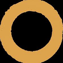Copy of Copy of Copy of Denmead logo (3)