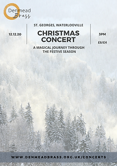 Misty Forest Music Festival Poster.png