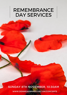 Remembrance 2020 - Denmead.png