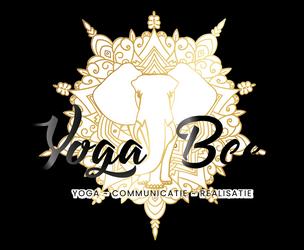 Logo-Yoga-Beek