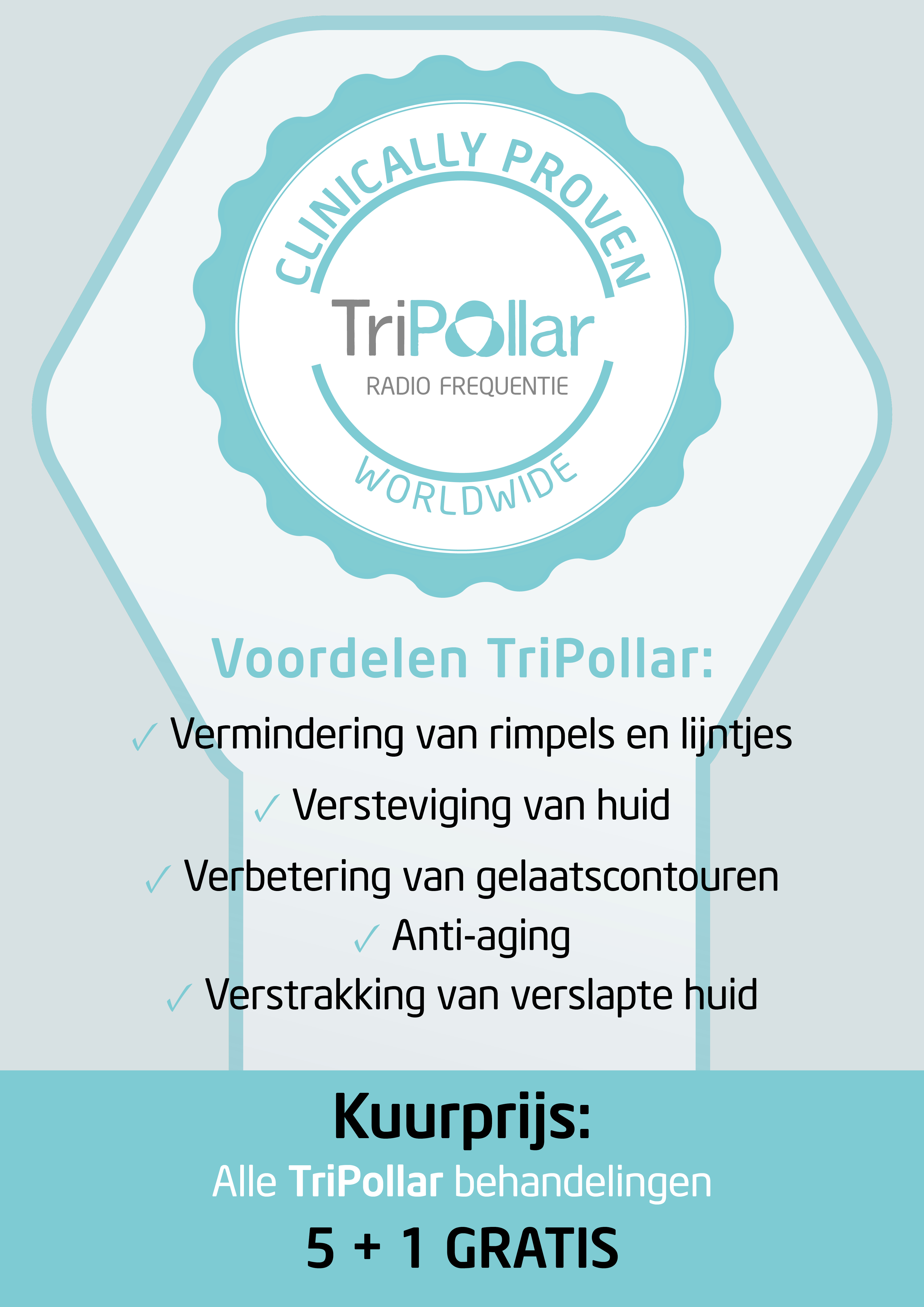 vb01 A1 poster tripollar