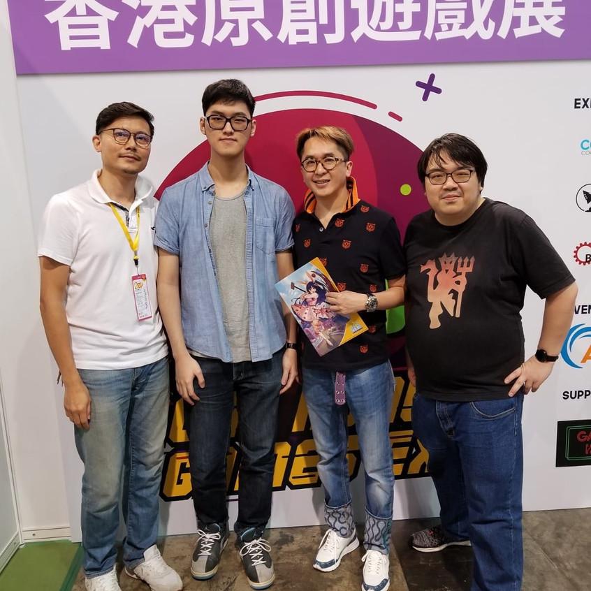 Events-2018 ACG (33)