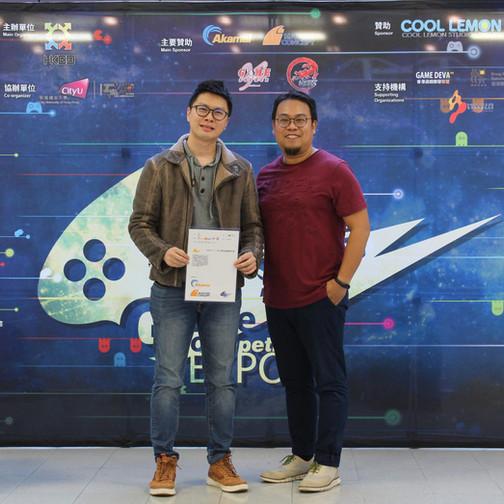 HKGD-GCE-2018 (60)
