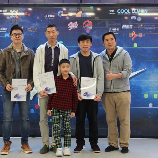 HKGD-GCE-2018 (50)