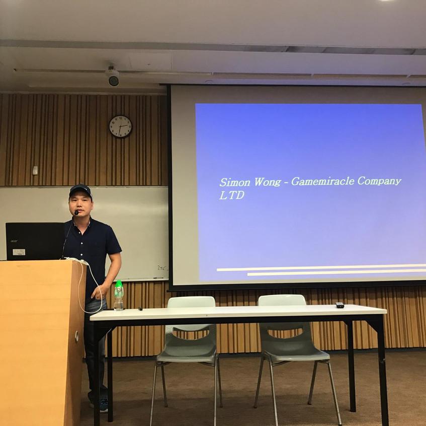 遊戲開發講座 - 李惠利 IVE (6)