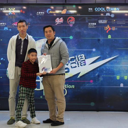 HKGD-GCE-2018 (49)