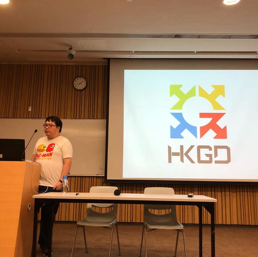 遊戲開發講座 - 李惠利 IVE (2)