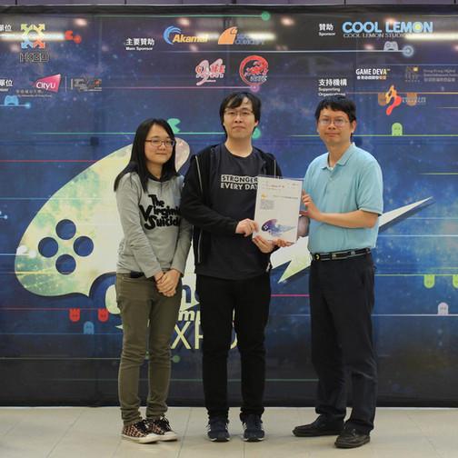 HKGD-GCE-2018 (72)