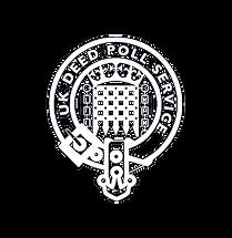 UK Deed Poll Symbol
