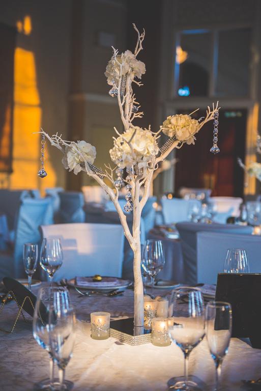 JCA_weddings14-35.jpg