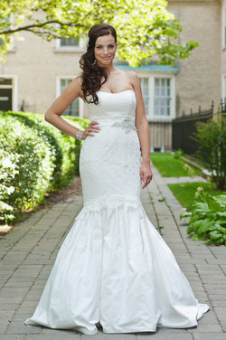1nitochristopher_wedding_samples-7.jpg