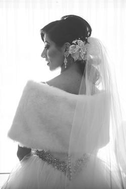 JCA_weddings14-55.jpg