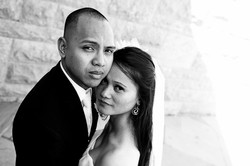 1nitochristopher_wedding_samples-13-2.jpg