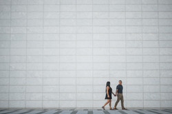 FSC_Lori&Mark_Eshoot-25