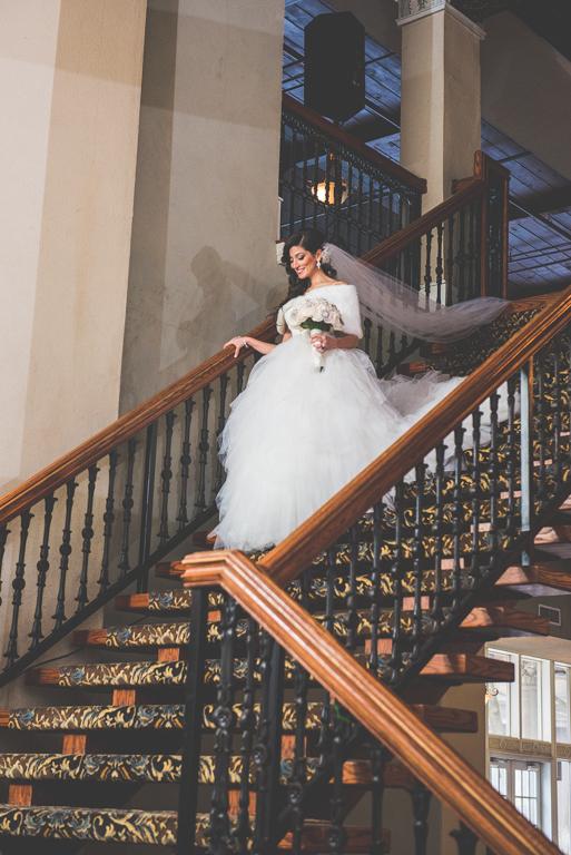 JCA_weddings14-56.jpg