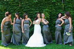 1nitochristopher_wedding_samples-6.jpg