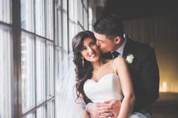 JCA_weddings14-70.jpg