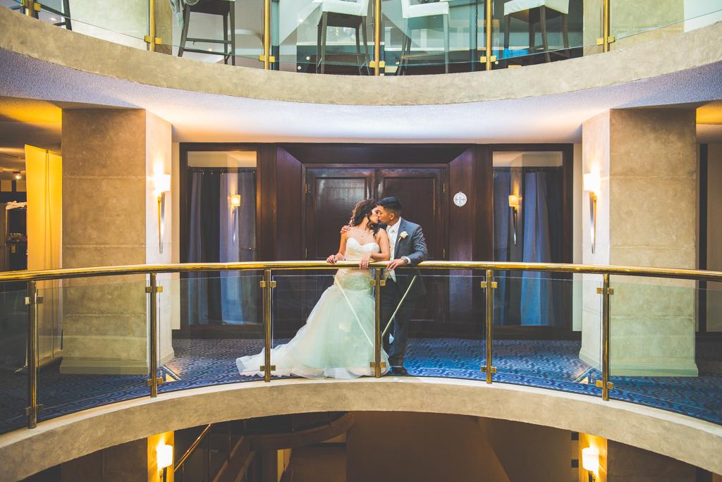 JCA_weddings14-30.jpg