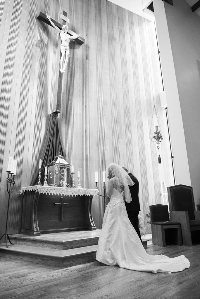 RandRwedding_online-124.jpg