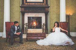 JCA_weddings14-39.jpg