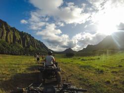 Kranch_Hawaii
